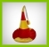 Holigan Şapkası